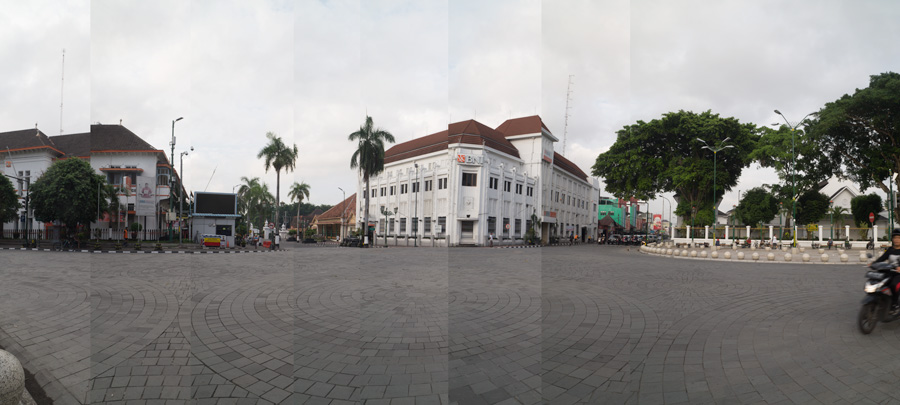 3-Steps-for-Taking-Proper-Panorama-Photography